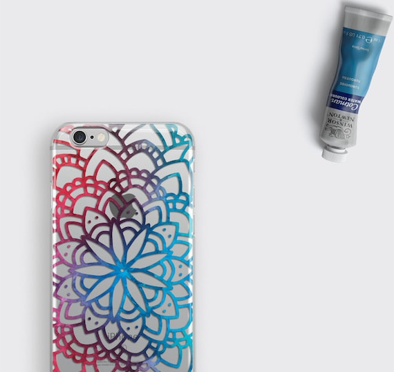 Carino pesche custodia iphone pesche iphone 7 custodia  Etsy