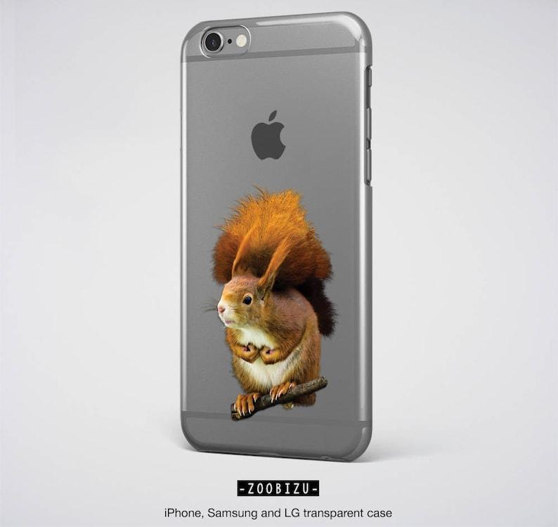iphone 6 hülle eichhörnchen