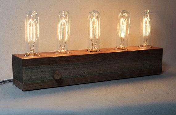 edison bulb desk lamp brass ietsystaticcom10727347rilc9a875818538611il