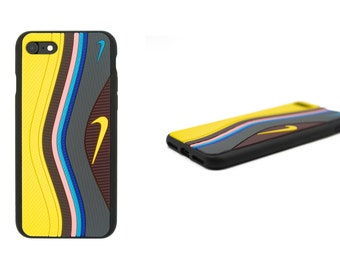 3df442fb78 Air Max 97 Sean Wotherspoon 3D iPhone X XS Max XR 6 6s 7 8 Plus Protective  Case