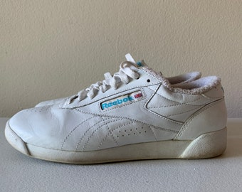 f754c655 Reebok shoes | Etsy