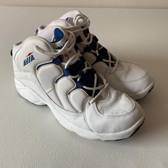 zapatos salomon venezuela zip 650