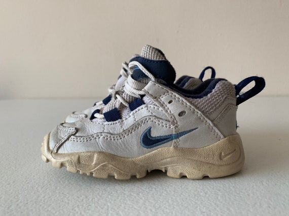 Nike 90's Cross Trainer Turf Shoes