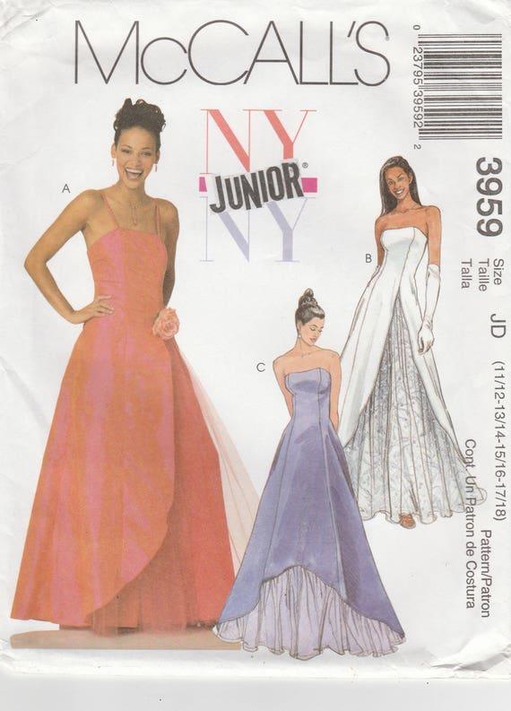 Free Plus Size Formal Dress Patterns ✓ Labzada Blouse