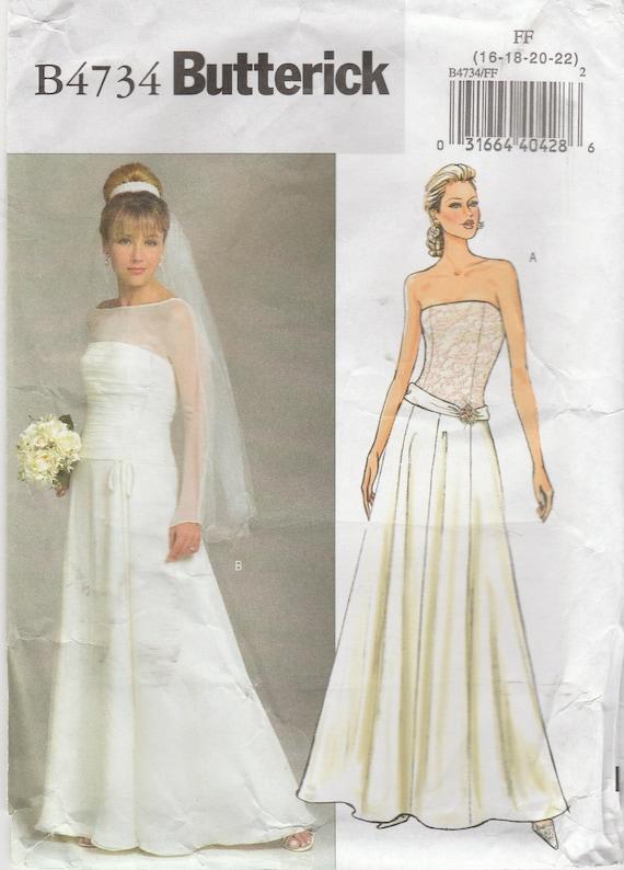 Wedding Dress Brides Dress Plus Size Dress Plus Size Etsy