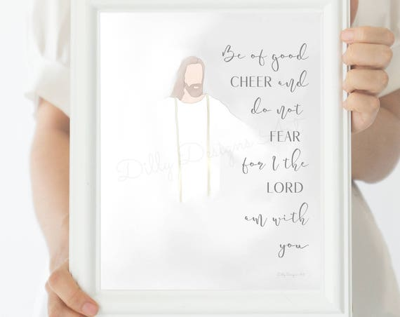 LDS Art, Christ, LDS Printable, Relief Society, Visting Teaching, Young Womens, LDS Printables, Mormon Art, Mormon Printables, Inspiring