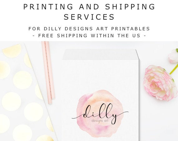 100lb Linen Print, Choose Artwork, Gift Package, Bereavement Gift Package, Sympathy Gift Package, Gift Envelope, High Quality Prints, Linen