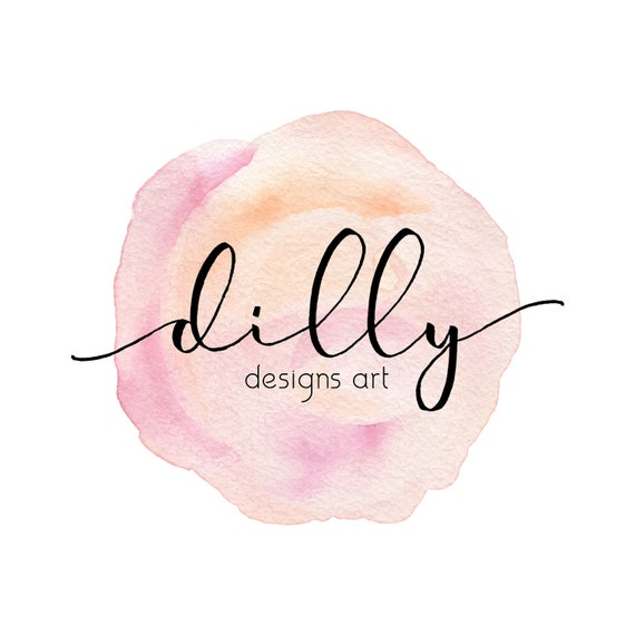 Dilly Designs Art
