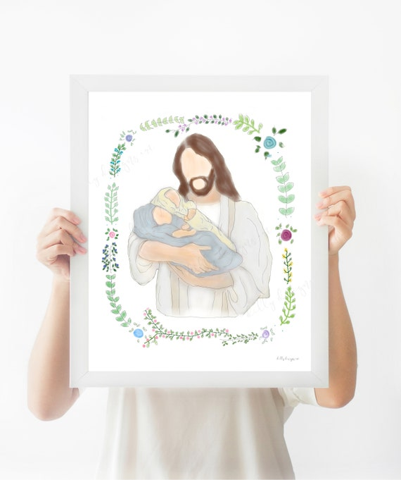 Infant Loss, Angel Babies, Miscarriage, Infant Loss Gift, Twins, Loss of Child, Child Loss, Child Loss Gift, Twin Loss, Stillbirth, Heaven