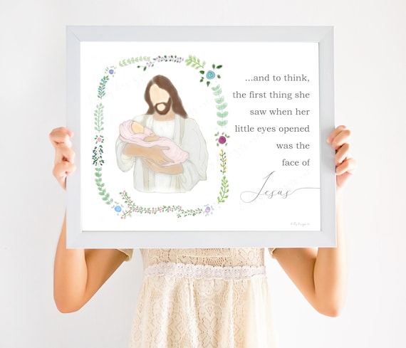 Miscarriage Gift, Miscarriage, Infant loss, Loss of Baby, Angel Baby, Infant Loss Gift, LDS Artwork, Stillbirth, Stillborn, Sids, Nicu, Baby
