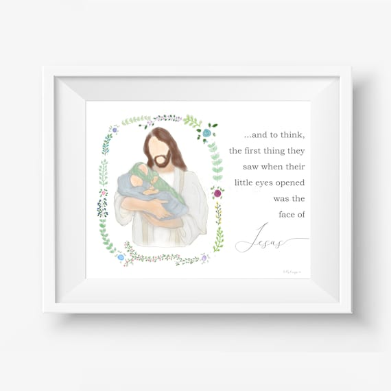 Twin Loss Gift, Baby Loss, Infant Loss, Multiples, Loss of Multiples, Baby Memorial, Baby Bereavement, Infant Bereavement, Infant Memorial