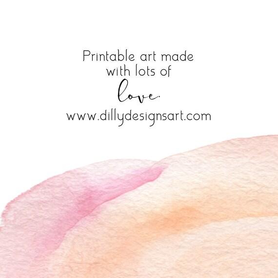 Atractivo Lds Arte Enmarcado Embellecimiento - Ideas de Arte ...