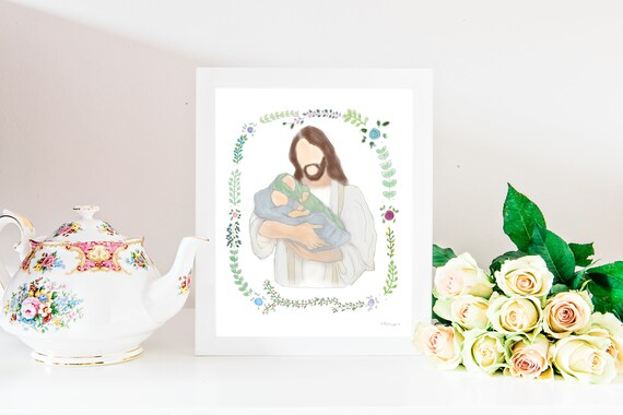 Twin Loss, Infant Loss, Remembrance, Remembrance Gift, Condolence Gift, Miscarriage Gift, Infant Loss Gift, Twin Loss Gift, Twin Funeral