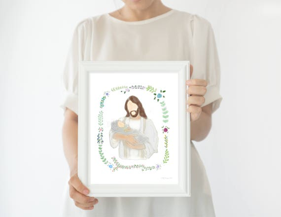 Miscarriage Gift, Miscarriage, Miscarriage Gifts, Miscarriages, Infant Loss, Stillbirth, Stillborn, Baby Loss, Loss of Baby, Angel Baby Gift