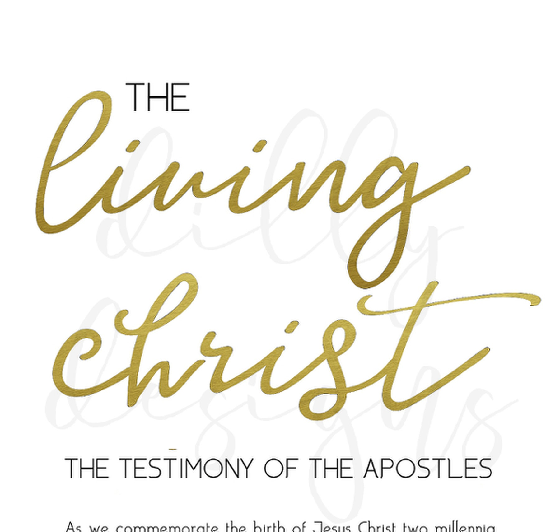photo about The Living Christ Printable referred to as Residing Christ, Bookmark , Bookmark Printable, Christ