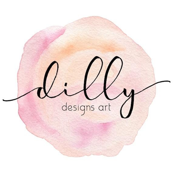 Custom Artwork, Dilly Designs Art, Custom Family, Christ With Family, Faceless Family, Custom Family Art, Temples, Christ and Child, Custom
