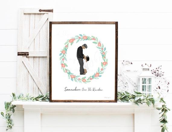 Grandpas Girl, Grandpa Dancing, Little Girl Dancing, Italian Grandpa, French Grandpa, Papa and Little Girl, Peepaw Dancing, Gramps Dancing,