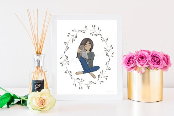 Funeral Gift Infant, Funeral Gift Baby, Funeral Gift, Infant Funeral, Baby Funeral, Grieving Mother, Grieving Mother Gift, Bereaved Mother