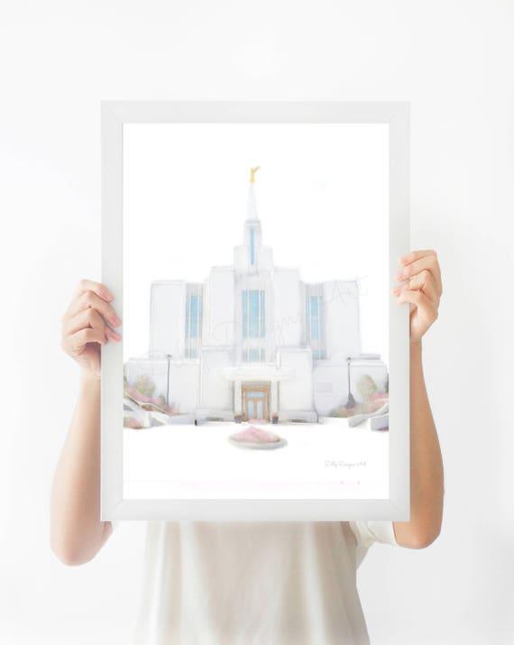 Calgary Alberta Temple, Calgary Alberta, Calgary, Alberta, Calgary Temple, Alberta Temple, Calgary LDS Temple, Alberta LDS Temple, Sealing