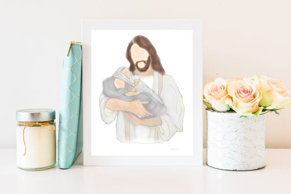 Infant Loss, Angel Babies, Miscarriage, Infant Loss Gift, Twins, Grieving Mother, Loss of Child, Child Loss, Child Loss Gift, Twin Loss, Art