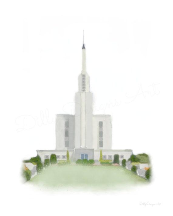 Hamilton New Zealand Temple, New Zealand Temple, Hamilton Temple. New Zealand Temples, Hamilton LDS Temple, New Zealand Temple, Hamilton