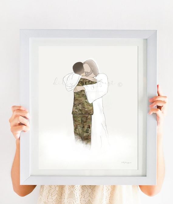 Army Hero, Army Heroine, Fallen Soldier, Army memorial, Fallen Soldier Memorial, Military Memorial, Army Memorial, Memorial Day, Veterans