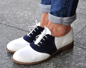 Vintage shoes   Etsy
