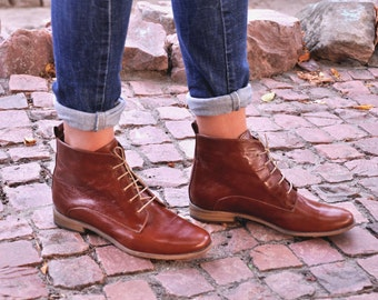 db32bea3ba43f Women s Booties   Ankle Boots