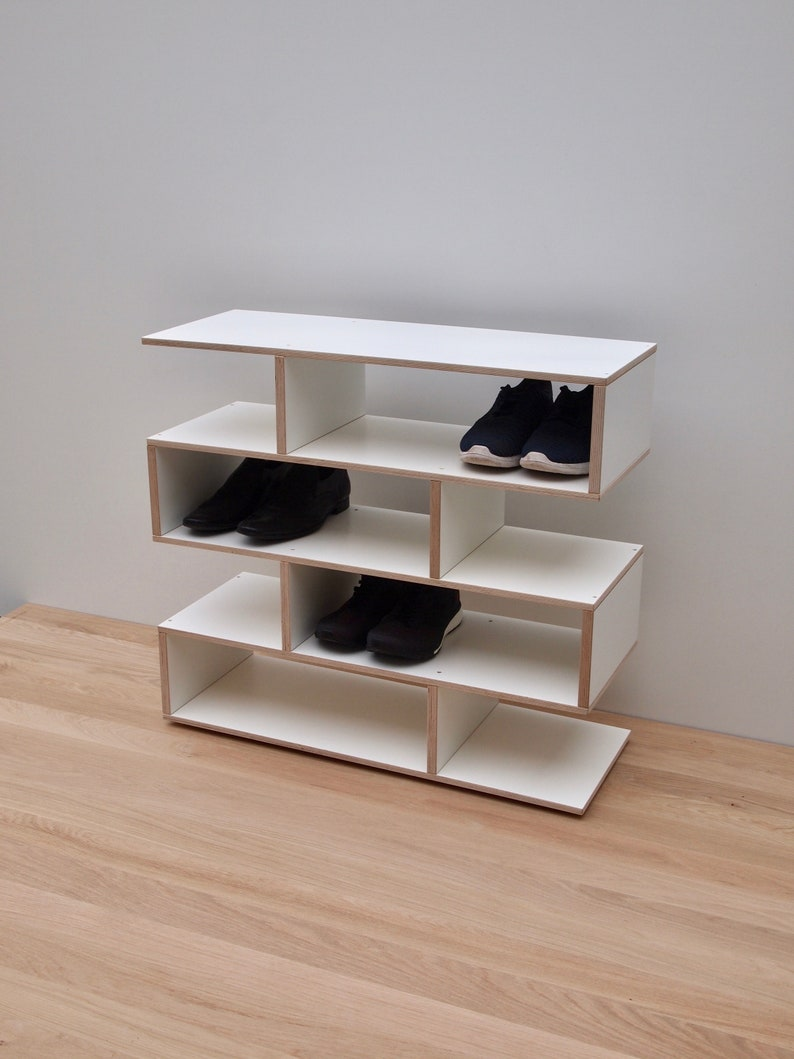 newest 3a7e7 abfb9 NEW 2019! Schuhregal Weiss, Schuhschrank, Schuhbank, Shoe Shelf, Shoe Rack  White, Schuhregal Holz, Shoe Storage, Schuhregal Schmall