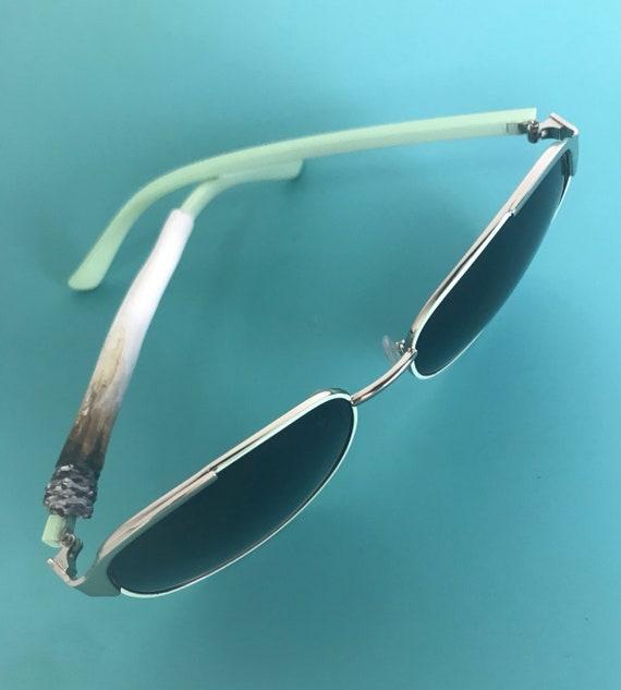 f5459527d8 Marijuana accessories weed sunglasses cannabis jewelry stiner