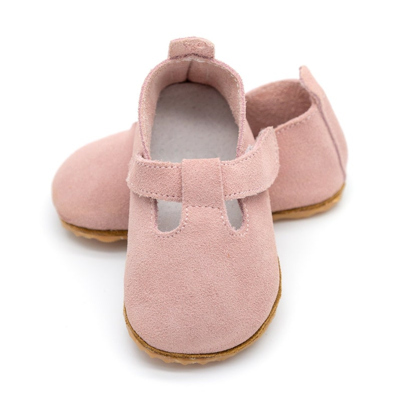 dbd3e7f65dd80 Pink baby girl shoes, leather toddler Shoes, mary jane moccasins,baby  birthday gift,baby shoes, infant shoes, 1st birthday outfit,kids shoes