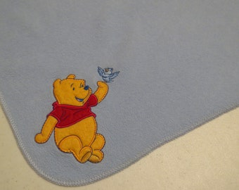 Winnie The Pooh Sheetthebed