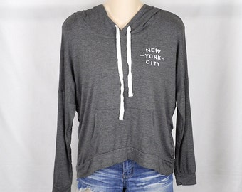 Brandy Melville Sweatshirt Etsy