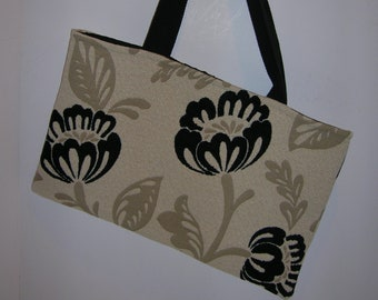 Daytime Drama - Hand Made Purse from Purses By Pochette