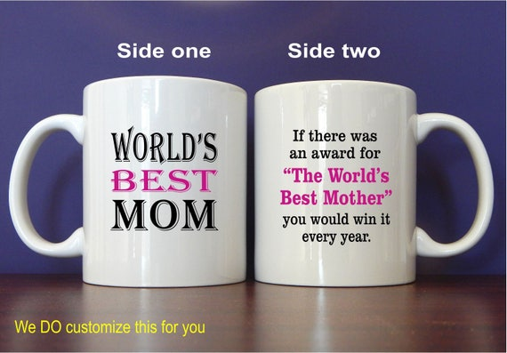 Birthday Gifts For Mom Mothers Day Gift
