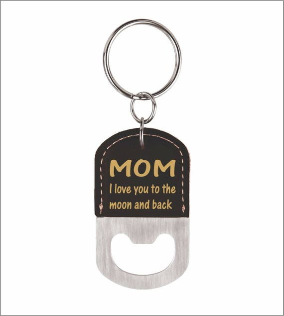 Small Gifts For Mom Birthday Gift Christmas Key Chain