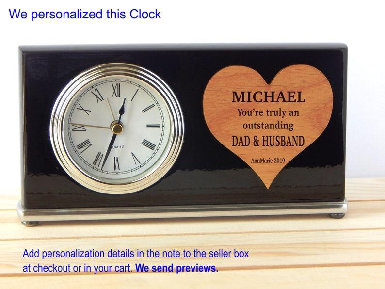 Mann Geschenk Zum Geburtstag Papa Geschenke Von Frau Etsy