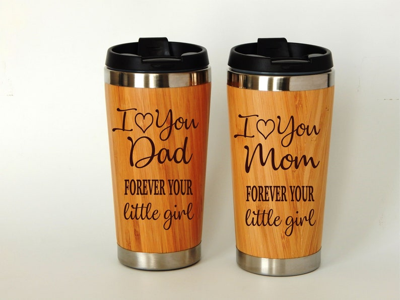 Father of the Bride Wedding Gift  Tumbler for Dad from image 0