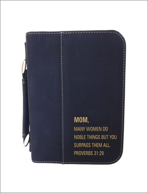 Gift For Pastor Wife Birthday Gifts Mothers Day Bible