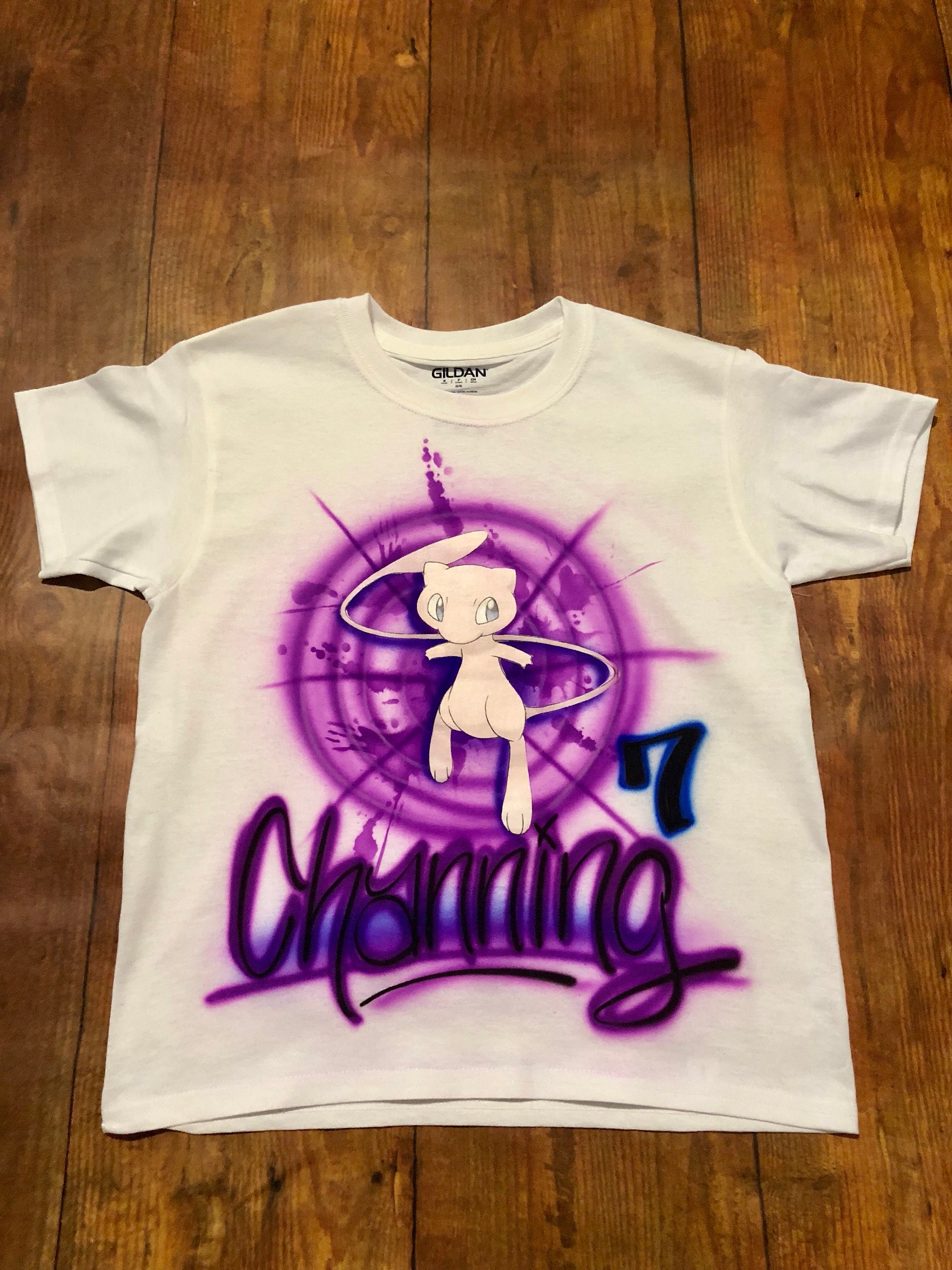 Customized Airbrush Shirts Philippines Bcd Tofu House