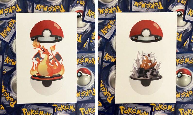 Pokemon Cards image 0