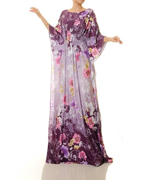 Marokko Kaftan Kleid Mutterschaft Kaftan Dubai Kaftan