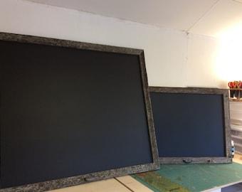Tableaux noirs et ardoises   Etsy CA