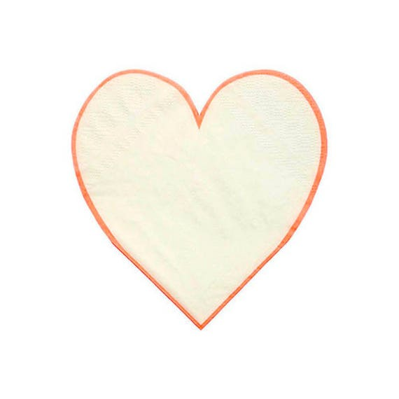 Valentines Day Paper Napkins Birthday Party Decorations Baby Shower Party Plates Party Supplies Bridal Shower Birthday Party