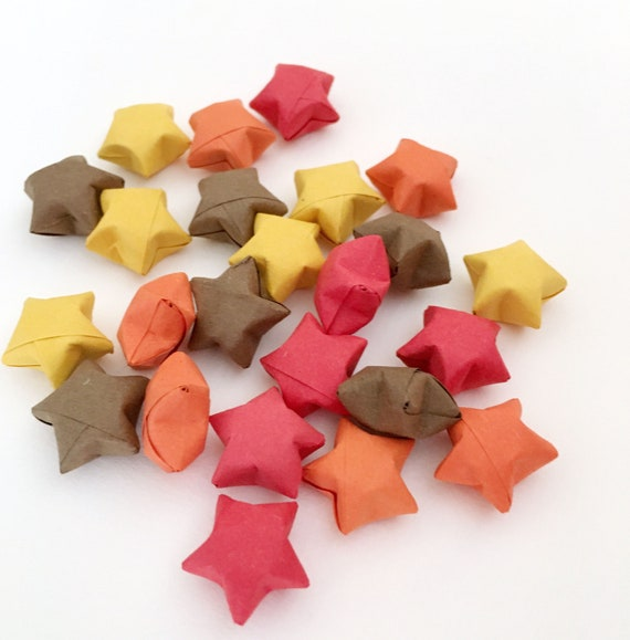 Thanksgiving Origami Turkey for Kids   FaVe Mom   579x570