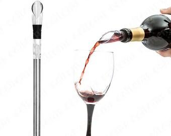 Wine Chiller Etsy
