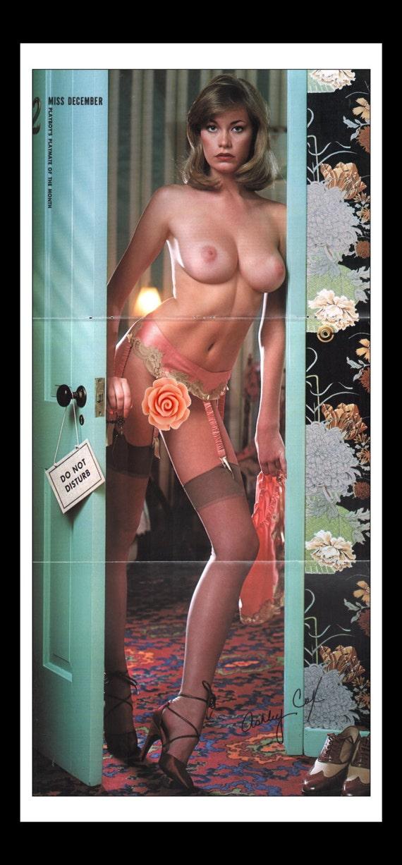 Sexy thai girls porn