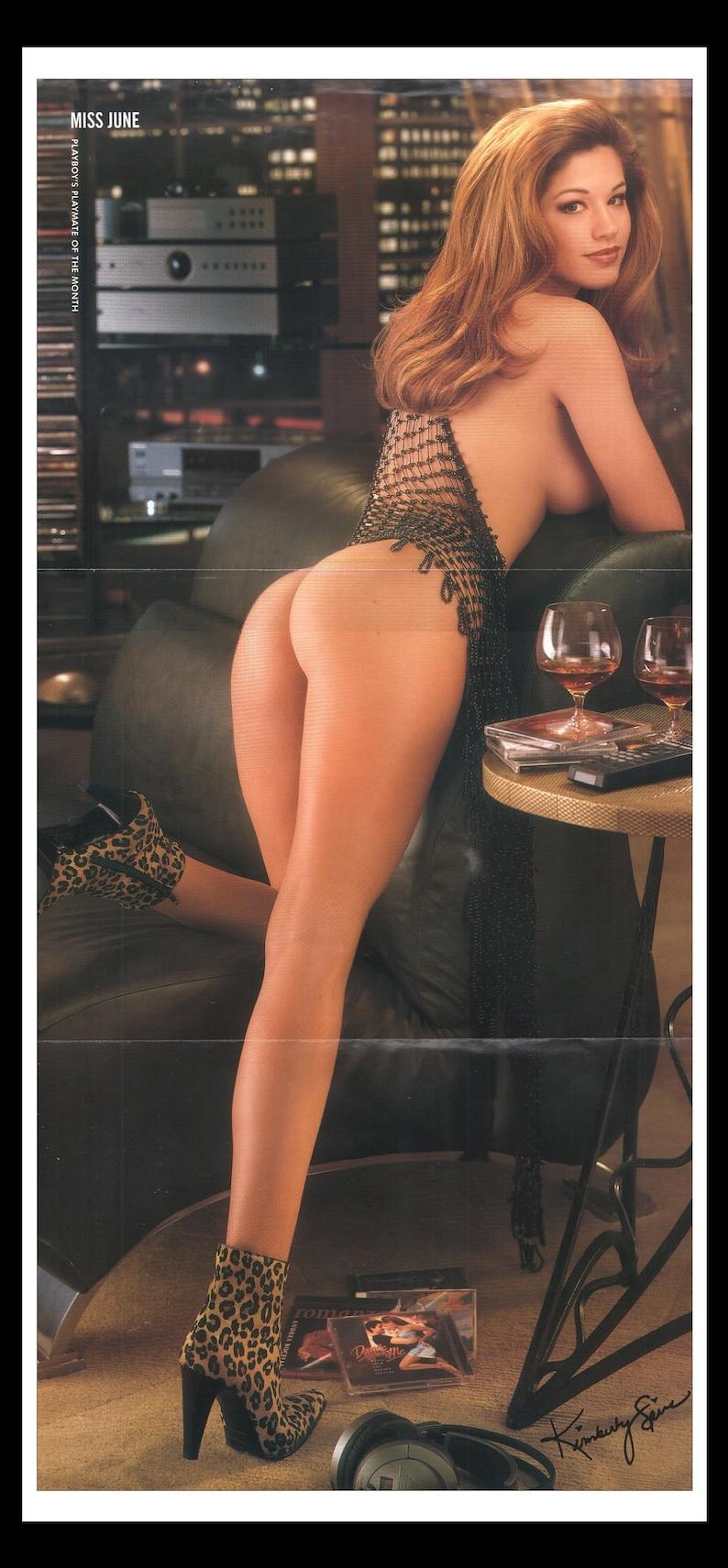 Tanga girl and boobs