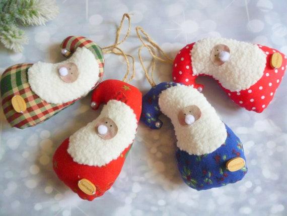 Christmas Decorations Norwegian Christmas Gnomes Tomte Natural Christmas Decor Scandinavian Christmas Gift Hygge Decor Swedish Santa