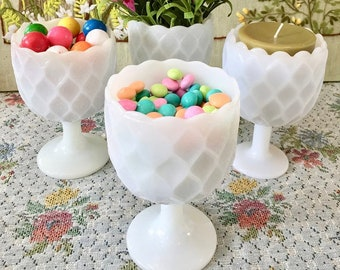 Marvelous Dessert Table Vases Etsy Interior Design Ideas Grebswwsoteloinfo